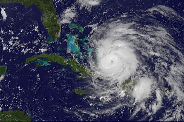 Hurricane-Bahamas.jpg