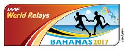 IAAF---Logo.jpg