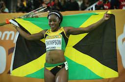 IAAF_-_Elaine_Thpmpson_SM.jpg