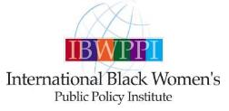 IBW_logo.png
