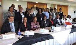 ILO_Caribbean.jpg