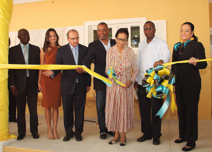 Sandilands-Ribbon-Cutting.jpg