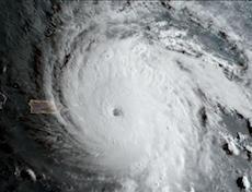 Irma-receding-water.png
