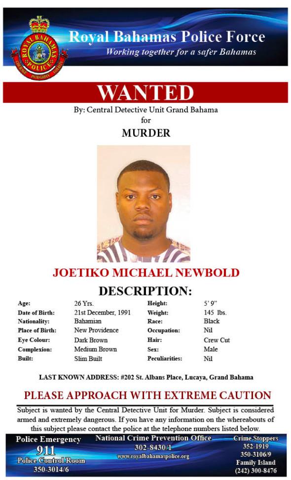 Joetiko_Newbold_Wanted_CDU.jpg