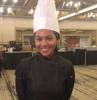 Jr-chef-Bahamas-S.jpg