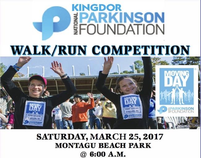 Kingdor-Walk-Run.jpg