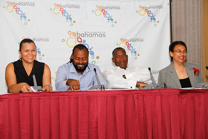 LG-MOT-launches-Da-Bahamian-Ting-Song-Competition.jpg