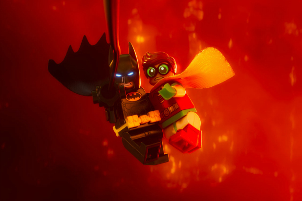 LEGO-Batman-ScreenScene.jpg