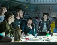 Last_Supper_Alien_Covenant-SM.jpg
