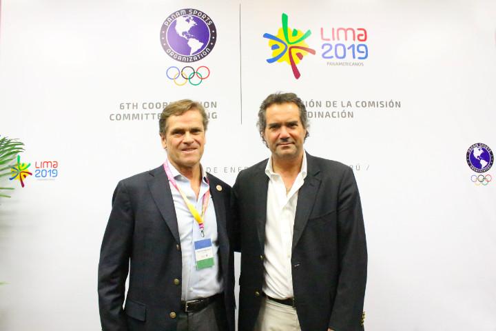 Lima_2019_President_Carlos_Neuhaus__Left__and_Panm_Sports_President_Neven_Ilic__Right_.jpg