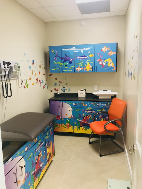 Live_Well_Pediatric_Exam_Room.jpg