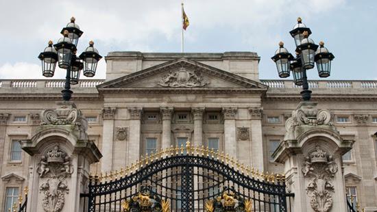 London-palace.jpg