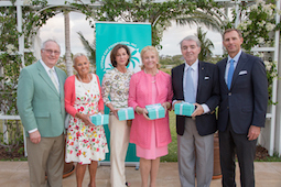 Lyford_Cay_Foundations_Honorees-S.jpg