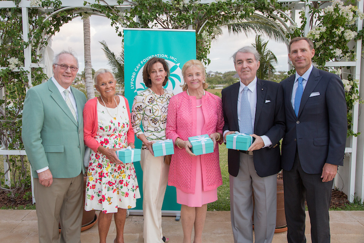 Lyford_Cay_Foundations_Honorees.jpg