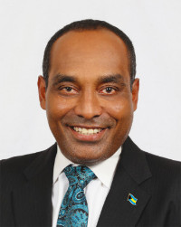 MINISTER_OF_THE_ENVIRONMENT_AND_HOUSING_-_ROMAULD_FERREIRA_1__1_.jpg