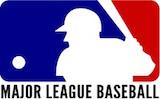 Major_League_Baseball.logo.jpeg