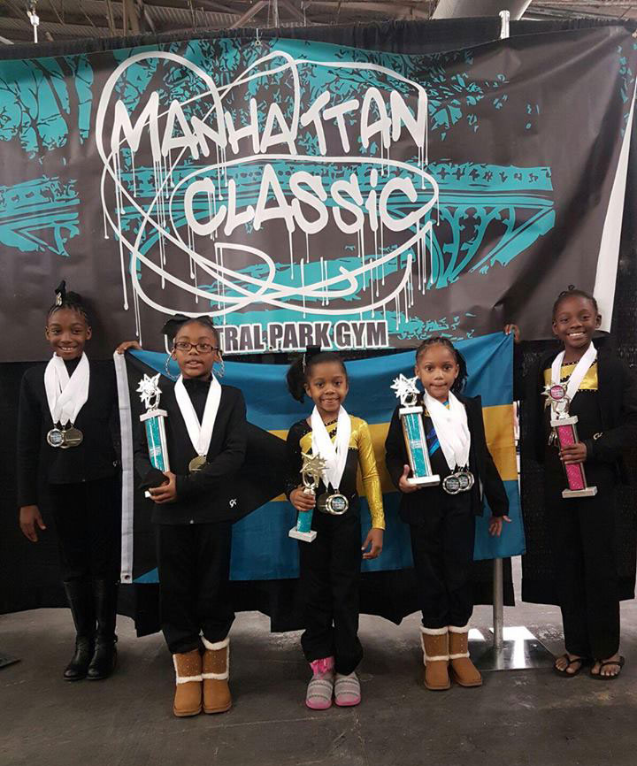 ManhattanClassic-Team.Trophies.Medals-Jan.28.17.jpg