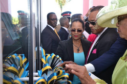 Marsh_Harbour_Healthcare_Centre_Commissioning_-_Ribbon_Cutting_1_1.jpg