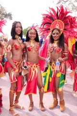Miami_Carnival_2107_photos.jpg