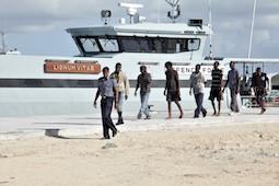 Migrants3-S.jpg