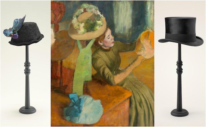 Millery-Painting.jpg