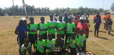 Milo_Butler_Future_Stars_Win_Championship_Beach_Soccer_event.jpg