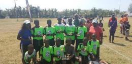 Milo_Butler_Future_Stars_Win_Championship_Beach_Soccer_eventsm.jpg