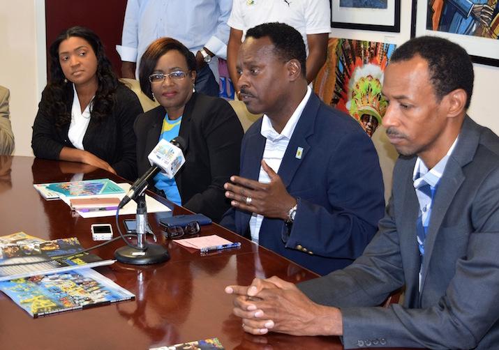 Bahamas_High_School_National_BAAA_s_High_School_Relays.jpg