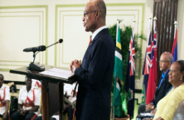 Min_Lloyd_opening_of_Caribbean_Secondary_school_Principals_Conf_July_25__2017.___132637_1.jpg