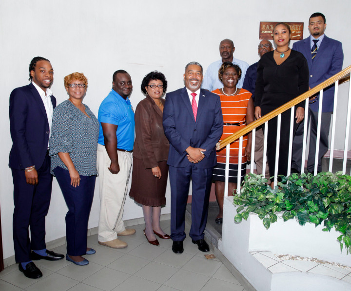 Minister_Campbell_Meeting_Aug_28__2017.jpg