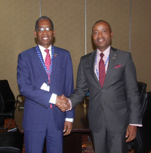 Minister_Henfield_and_Haiti_Foreign_Minister_Rodrigue_1__1_.jpg