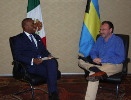 Minister_Henfield_meets_with_Mexican_Foreign_Minister_H.E._Luis_Videgaray_sm.jpg