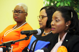 Minister_Rolle_Speaking_International_Women_s_Day_Press_Conf_March_5__2018.____202139_1.jpg