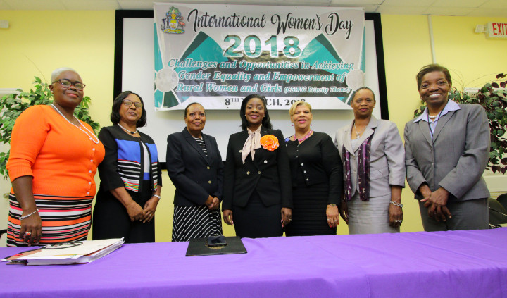 Minister_Rolle_Speaking_International_Women_s_Day_Press_Conf_March_5__2018.____202161.jpg