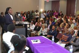 Minister_Rolle_speaking_Women_s_Forum_March_8__2018____203815.jpg