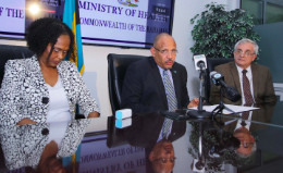 Minister_Sands_Press_Conference_Re-_Screening_for_TB_Feb_8__2018.___197137_1__1_.jpg
