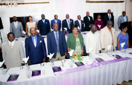 Ministry_of_Works_Employee_of_the_Year_Luncheon_Sept_29__2017._______146677_1.jpg