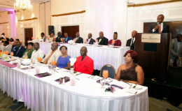 Ministry_of_Works_Employee_of_the_Year_Luncheon_Sept_29__2017._______146707_1__1_.jpg