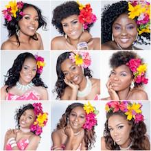 Miss-Teen-Bahamas-S.jpg