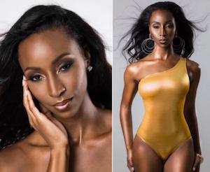 Miss-U-Bahamas.png