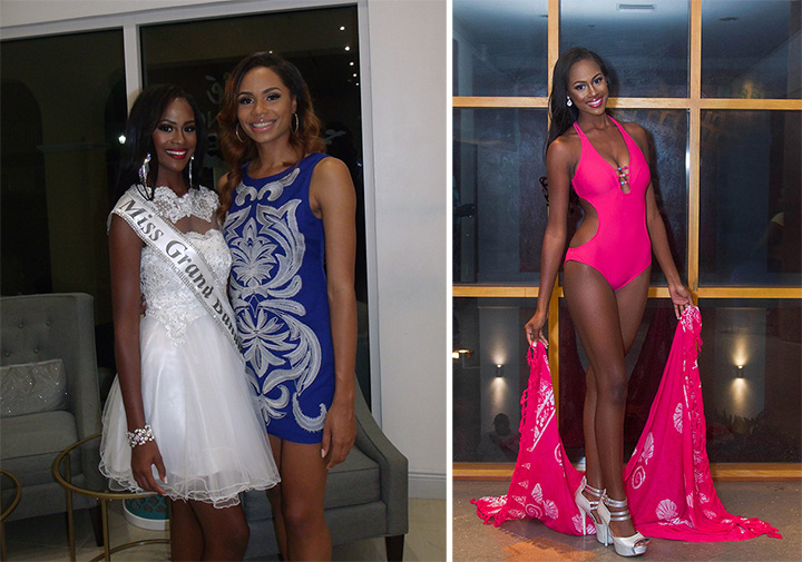 Miss_Grand_Bahama_Collage_1.jpg