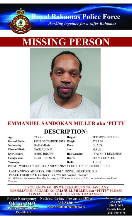 Missing_Person_EMMANUEL_MILLER__1__1_.jpg