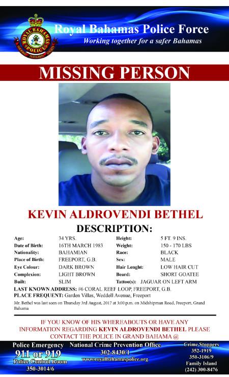 Missing_Person_KEVIN_BETHEL_1_.jpg
