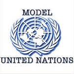 Model_United_Nations_.jpeg