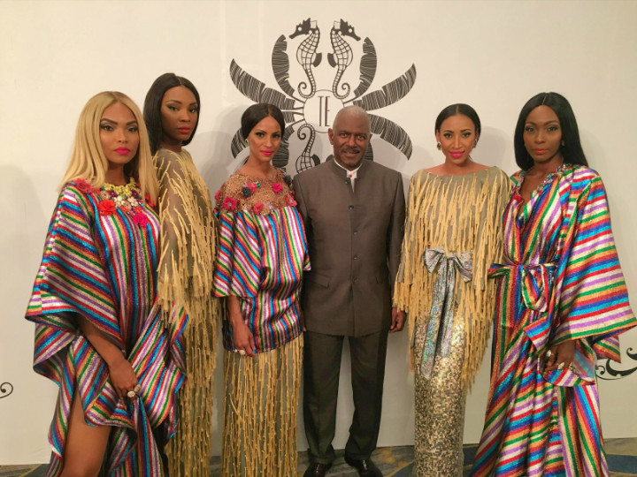 Models_joined_by_His_Excellency_Ambassador_Andy_Gomez__Bahamian_Ambassador_to_China-min-min.jpg