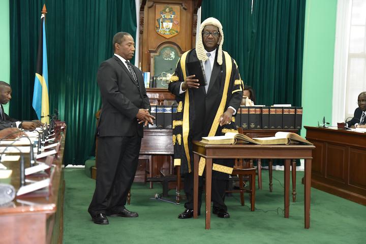 Moutrie-Speaker-Bahamas.jpg