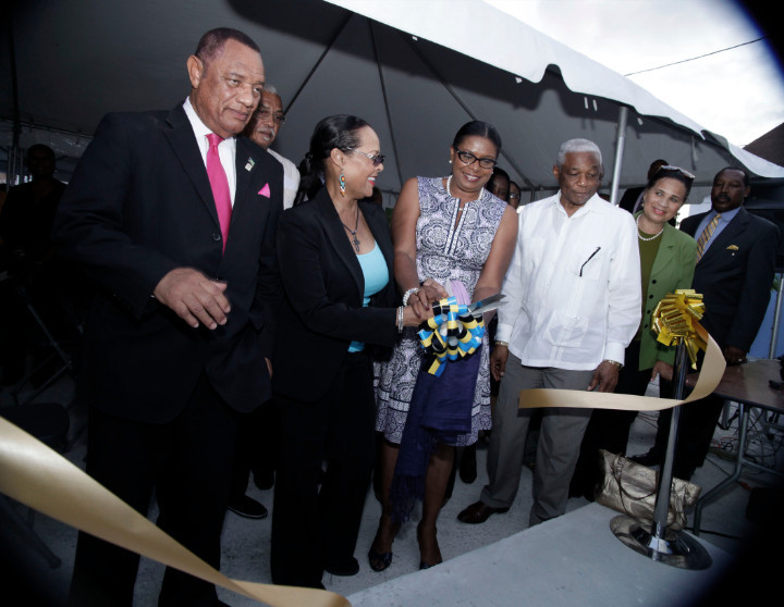 Mrs._Christie_and_Mrs._Nottage_Cut_the_Ribbon_1.jpg