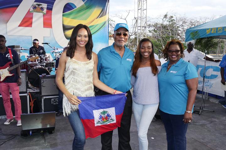 Ms.Haiti.CEO.Ms.World.CMO.jpg