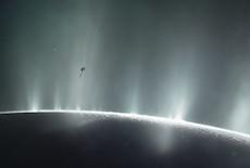 NASA-Milestone-S.jpg