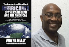 Neely-latest-hurricane-book-S.jpg